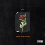 Phora - How It Feels To Feel Nothing